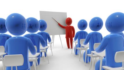 Extrase din cursul de competenta antreprenoriala