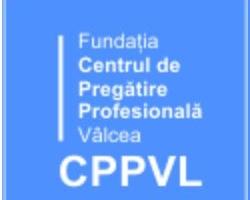Fundația Centrul de Pregătire Profesională Vâlcea